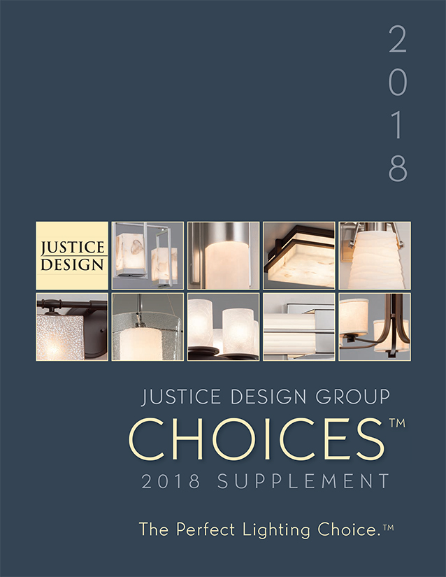 2018 Choices Supplement