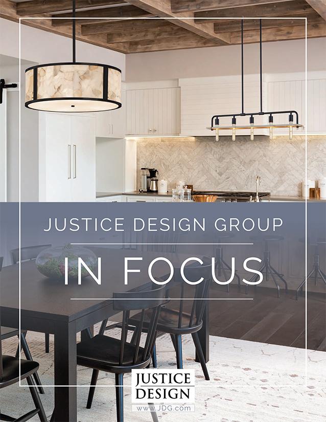 2019 In Focus Catalog