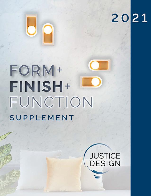 Ceramic 2021 Supplement