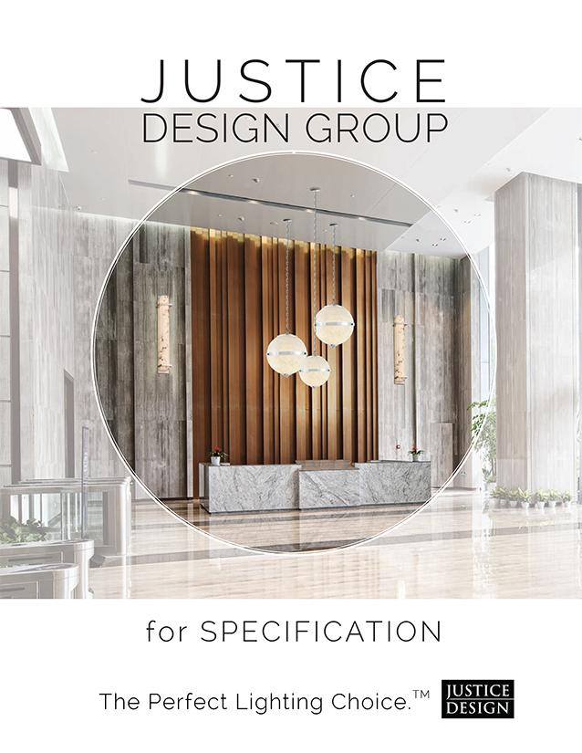 2019 Spec Brochure