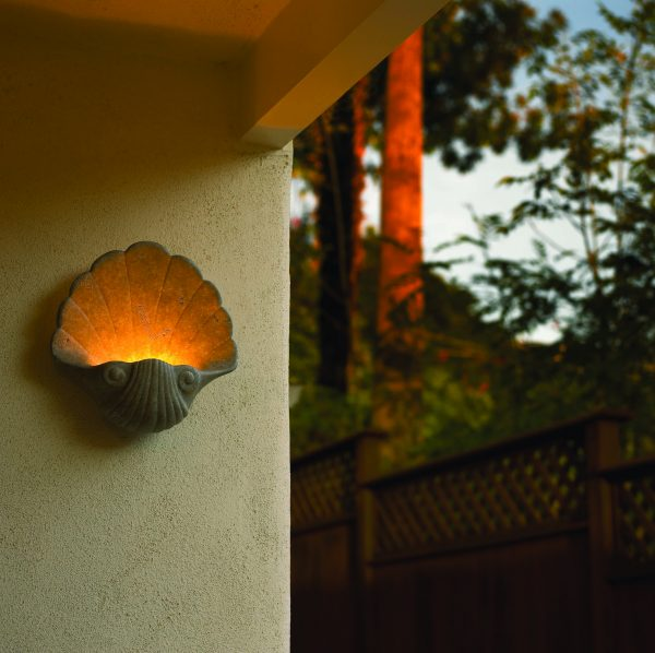 Shell LightSplash™