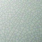 White Crackle (CRK)