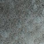 Granite (GRAN)