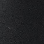 Textured Matte Black (MBTX)